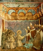 Giotto_-_Legend_of_St_Francis_-_[07]_-_Confirmation_of_the_Rule.jpg